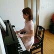 ピアノ弾けちゃった …