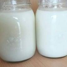 乳酸菌飲料・発酵ミキ…