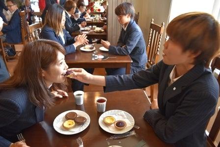 INAC神戸レオネッサ 85 [無断転載禁止]©2ch.netYouTube動画>1本 ->画像>189枚