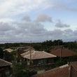 沖縄の最終日