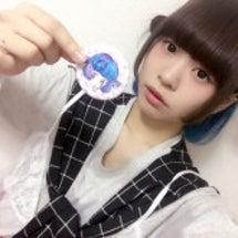 10/2 Shibu…