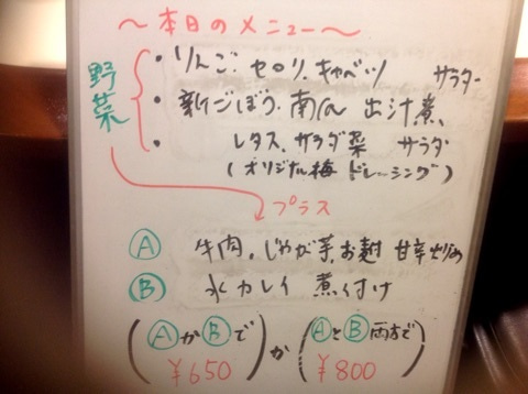 {E10B12DF-9F3C-44EB-84F9-22A29CD1033F}
