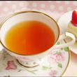 【お教室運営Q&A茶…
