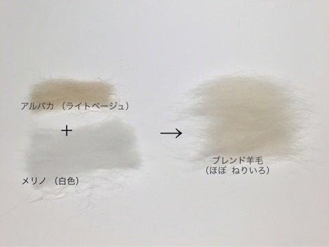 {1D365C2A-F44E-4F85-BF77-A2679A0B284F}