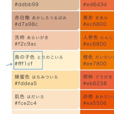 {7E4B036A-7DA1-401A-8EA8-EF3B68EFF39F}