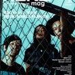 HEREmag No…