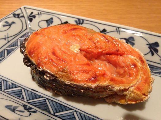 スマホ写真 写真講座 鮭 料理 美味しそう