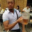 名古屋城『宵祭り』に…