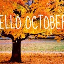 10月のお得情報
