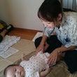 ベビちゃんとママ☆