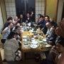 【名古屋LIVEレポ…