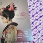 大須で日本髪展示会