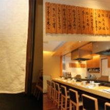 食欲の秋には天ぷらを…