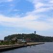 *鎌倉&横浜旅⑩ 江…