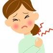顎関節症チェックの結…