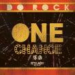 『ONE CHANC…