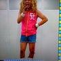 浜崎あゆみさんオーゲ…