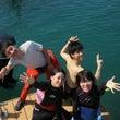 白浜ダイビングツアー…