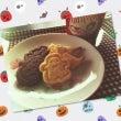 ハロウィン クッキー…