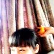 柿の木栗の木カキクケ…