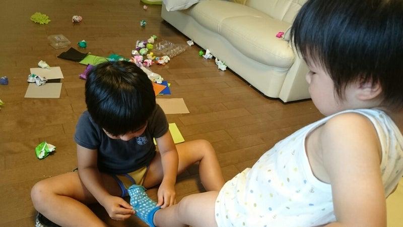 簡単 折り紙:幼稚園 折り紙-ameblo.jp