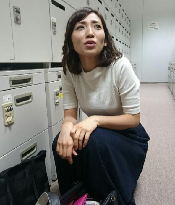 【おはよん】内田敦子 Part5【あっちゃん】©2ch.net->画像>389枚