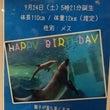 名古屋港水族館いきま…