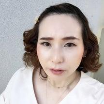 """""""「餃子(ギョーザ)…"""
