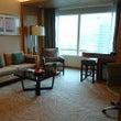 ケリーホテル浦東上海…