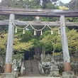 ★戸隠神社に行って参…