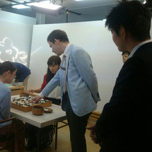 女流棋聖戦