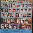 日本歌手協会・歌謡祭…