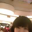 【NHK文化センター…
