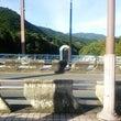 久しぶりの奥多摩川