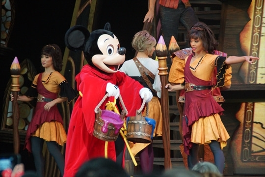 MAGICAL MAP その9