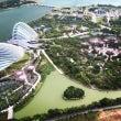 シンガポール⑤マリー…