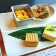 京都ぶらり旅~豆腐と…