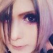 ■10/1 UCHU…