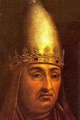 ボニファティウス8世