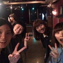 10/4@渋谷7th…