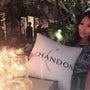 """""""CHANDON E…"""