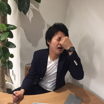 12/18箱根ソロコ…