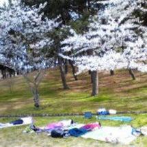 【ご報告】熊本地震チ…