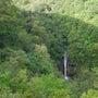 【栃木那須】 北温泉…