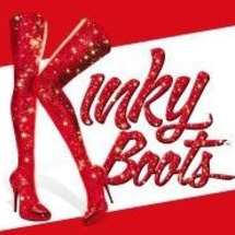 「Kinky Boo…
