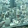 大阪旅行♡3日目(最…