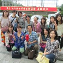 台湾★超開運ツアーは…