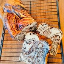 我が家で大人気のパン