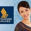 シンガポール航空☆ビ…