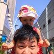 ◆◇素敵な親子関係◆…